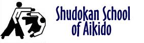Shudokan Aikido